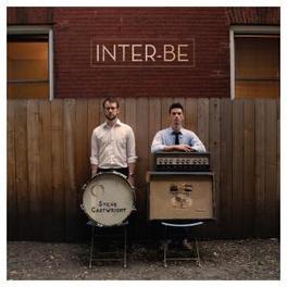 INTER-BE PETER WOLF CRIER, Vinyl LP