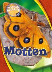 Motten