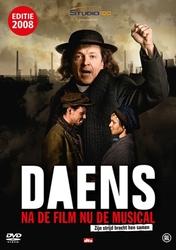 Daens - Daens  De Musical...