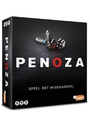 Penoza