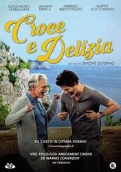 Croce e deliza, (DVD)
