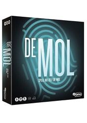 De Mol Vlaanderen (Belgie)