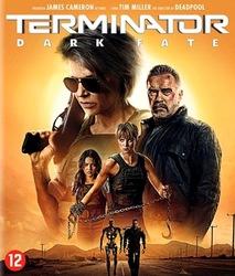 Terminator - Dark fate,...