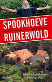 Spookhoeve Ruinerwold