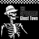 GHOST TOWN -SPEC-...