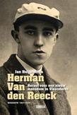 Herman Van den Reeck —...