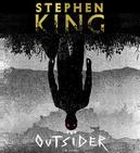 Outsider (acd)