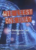 Wie leest ons DNA?