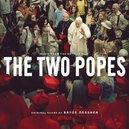 TWO POPES -COLOURED/HQ-...
