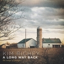 A LONG WAY BACK: THE.. .....
