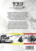 Ardennenoffensief en...