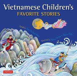 Vietnamese Children's...