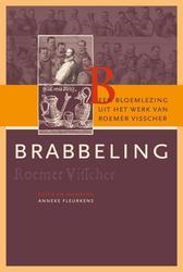 Brabbeling