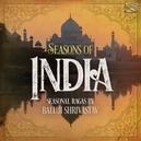 SEASONS OF INDIA SEASONAL...