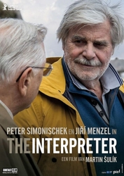 Interpreter, (DVD)