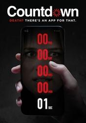 Countdown, (DVD)