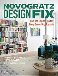 Design Fix