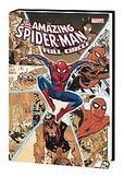 Amazing Spider-man: Full...