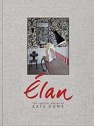 Elan: The Interior Design...