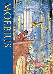 Moebius Classics ULTRA...