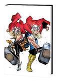 Thor (04)