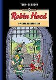 Arcadia LUXE 54 Robin Hoed...