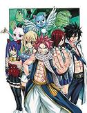 Fairy Tail: 100 Years Quest 3