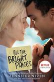 All the bright places...