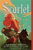 (02): scarlet