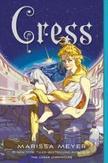 (03): cress