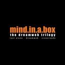 DREAMWEB.. -BOX SET- .....
