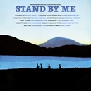 STAND BY ME -COLOURED/HQ-...
