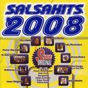SALSAHITS 2008 -15TR- W/EL GRAN COMBO/TITO NIEVES/TITO ROJAS/JOHNNY RIVERA/AO