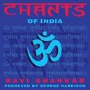 CHANTS OF INDIA -RSD-...