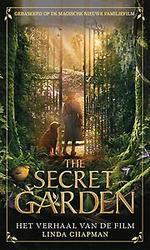 The Secret Garden - Het...