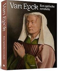 Van Eyck een optische...
