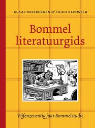 Bommel literatuurgids