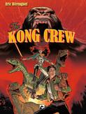 Kong Crew HC