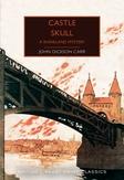 CASTLE SKULL: A RHINELAND...
