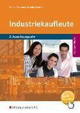 Industriekaufleute 2....