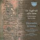 ST. SIGFRIDS OFFICIUM