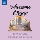 AWESOME ORGAN BEST LOVED...