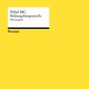 BILDUNGSBURGERPROLLS