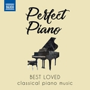 PERFECT PIANO BEST LOVED...