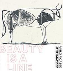 Pablo Picasso &Henri...