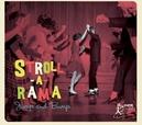 STROLL A RAMA