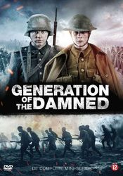 Generation of the damned,...