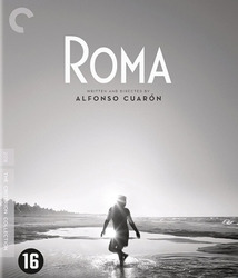 Roma (Special edition),...