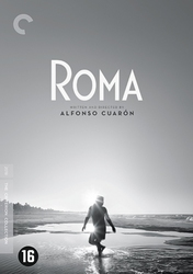 Roma (Special edition), (DVD)