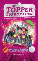 De Topper TurboRacer